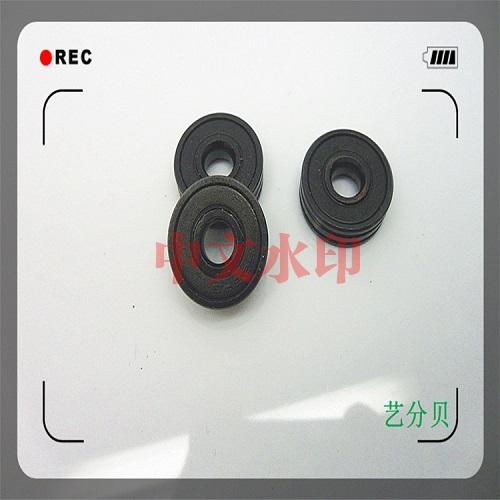 珠海626-黑4