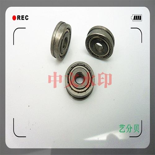 688-不锈钢