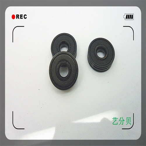 深圳626-黑4