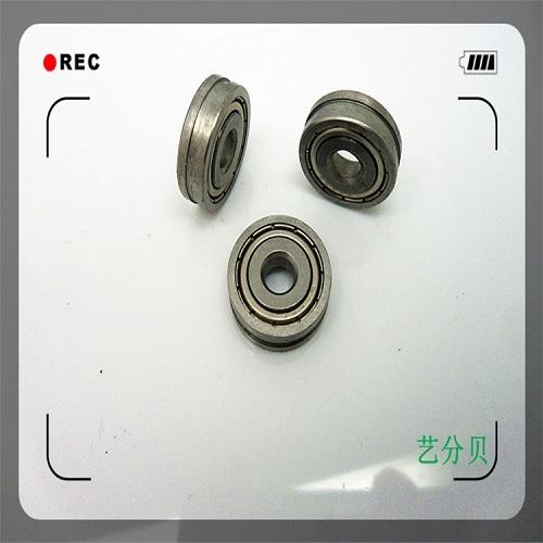 广州688-不锈钢