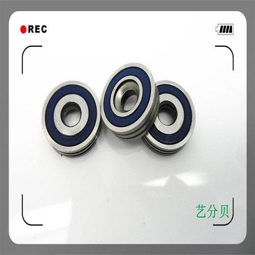 广州688-蓝胶