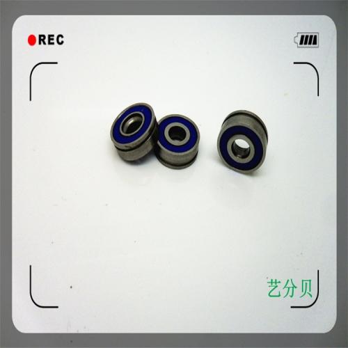 696-塑料