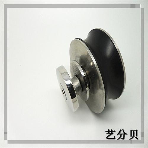 深圳吊轮6