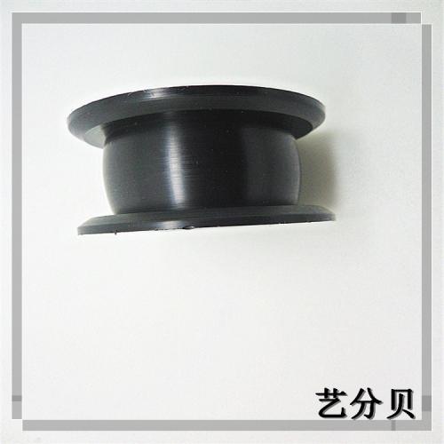 深圳飞机轮1