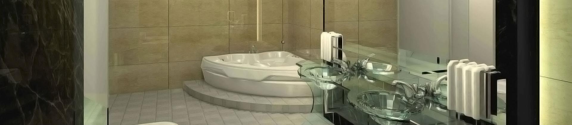 淋浴房滑轮